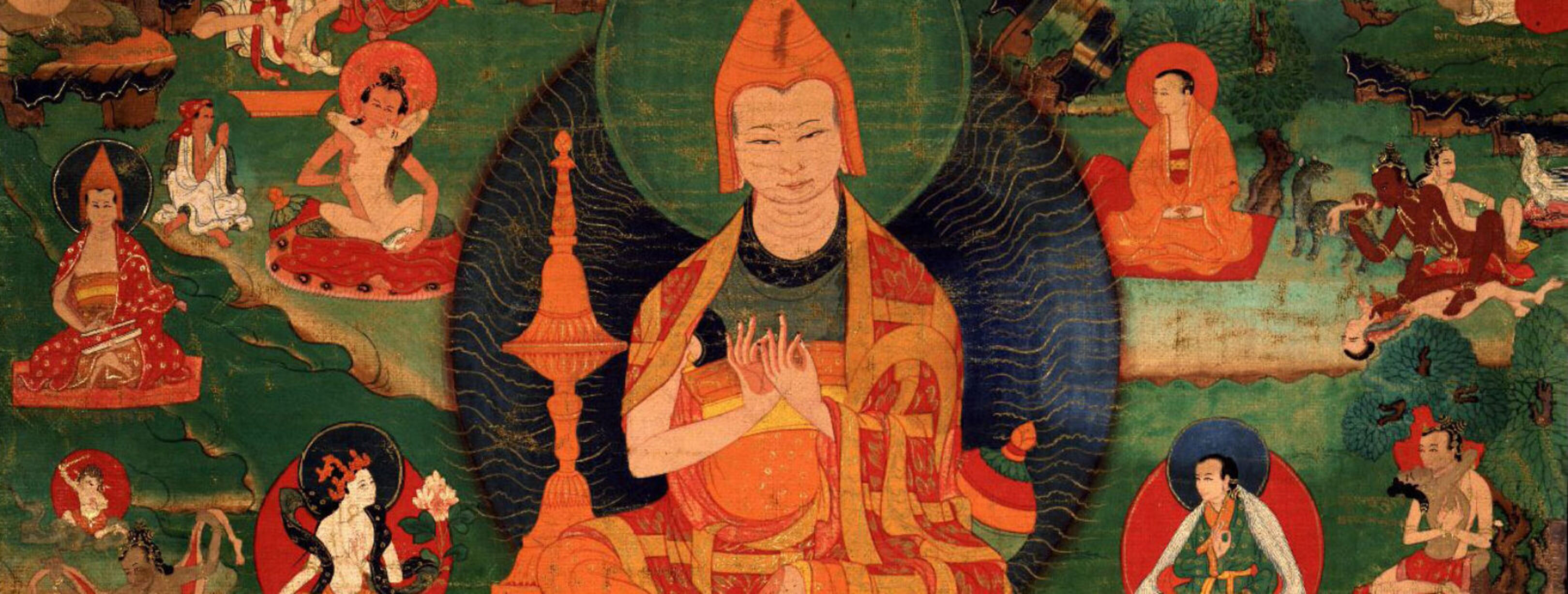 lojong-slogans-boeddhisme