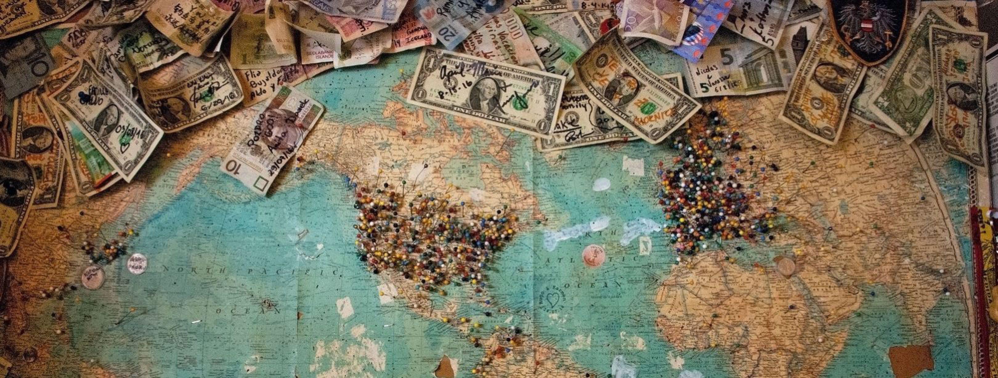 money header 1620