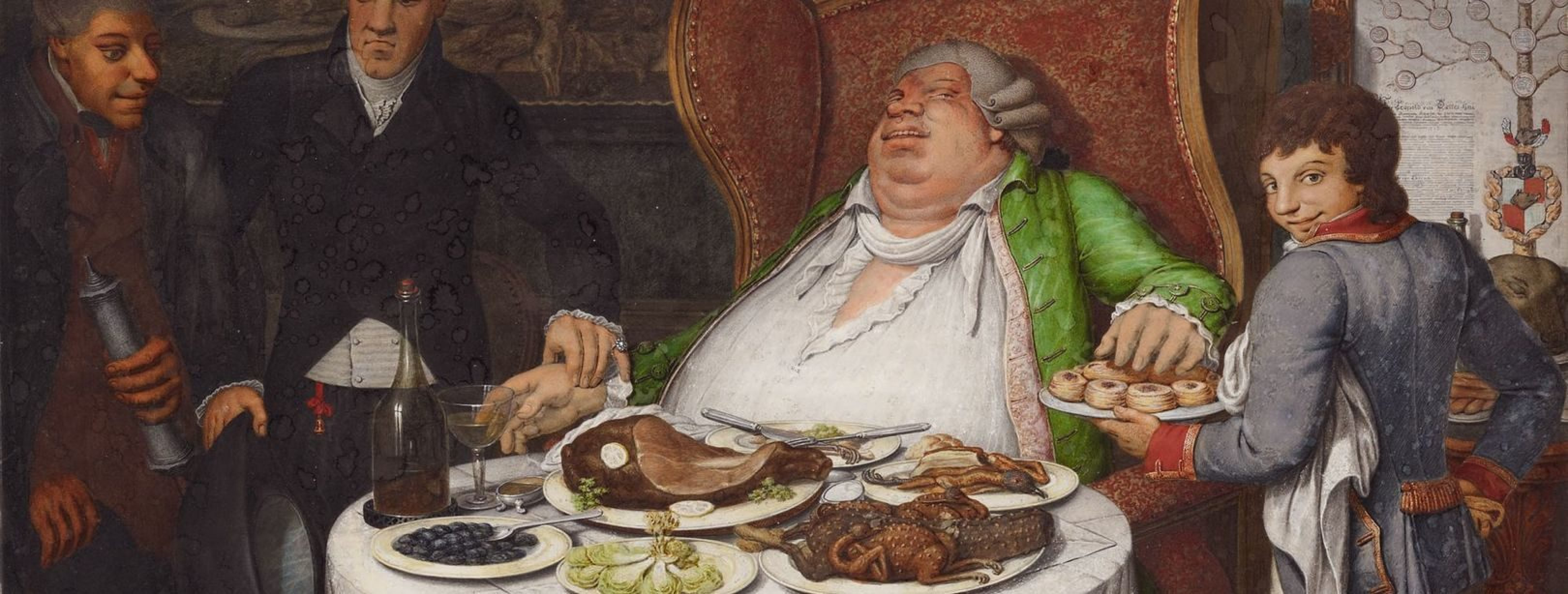 Georg_Emanuel_Opiz_Der_Völler_1620