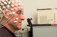 Thumbnail voor Henk Barendregt over meditatie en wetenschap