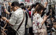 Thumbnail voor Leven zonder smartphone