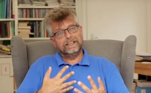 Thumbnail voor Buddha Bites: Een goed boeddhistisch leraar?
