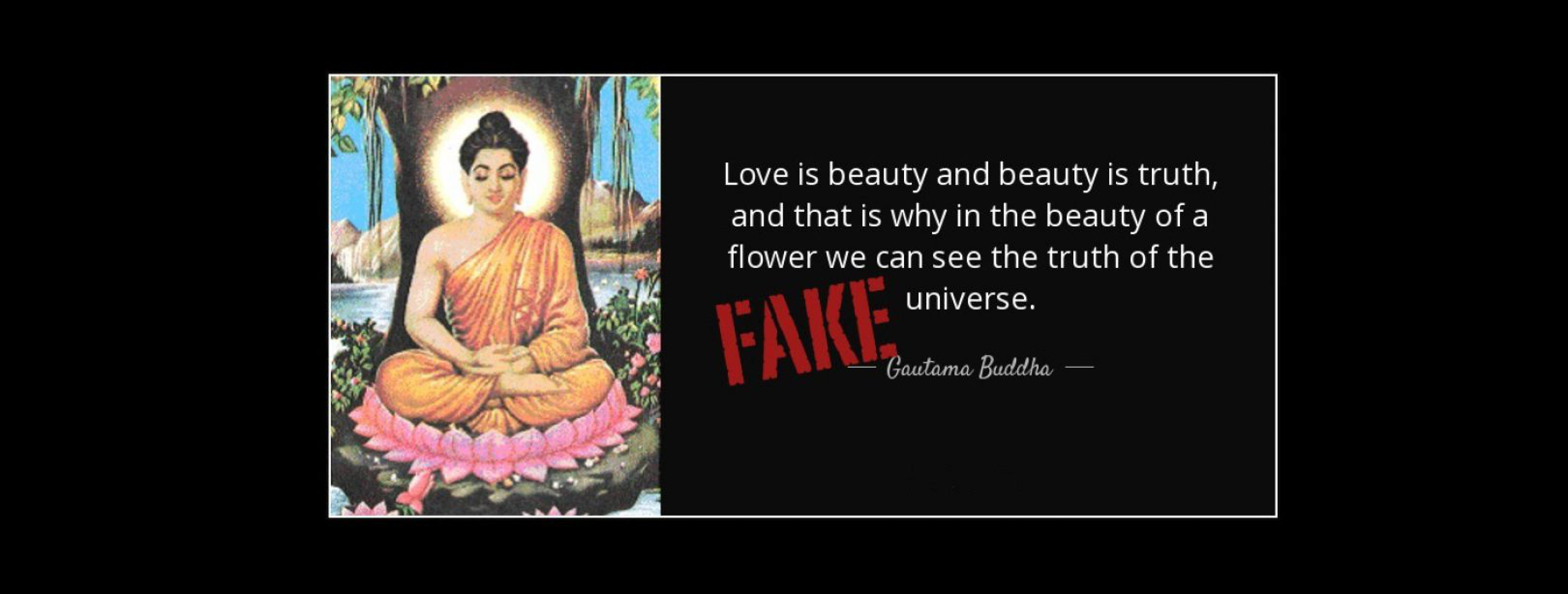 buddha quote 1400-2