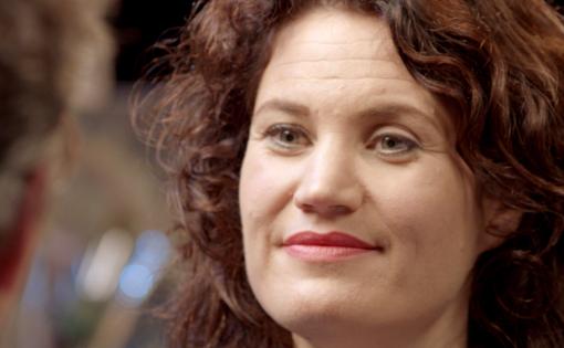 Thumbnail voor TV: Een Andere Kijk – Julika Marijn