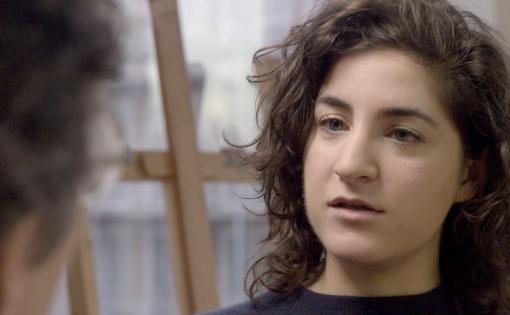Thumbnail voor TV: Een Andere Kijk – Arna Mackic, architect