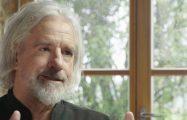 Thumbnail voor TV: Een Andere Kijk – Bert Barten