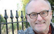 Thumbnail voor TV: Een Andere Kijk – Jacob Ter Veldhuis