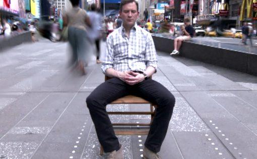 Thumbnail voor Meditatie voor sceptici