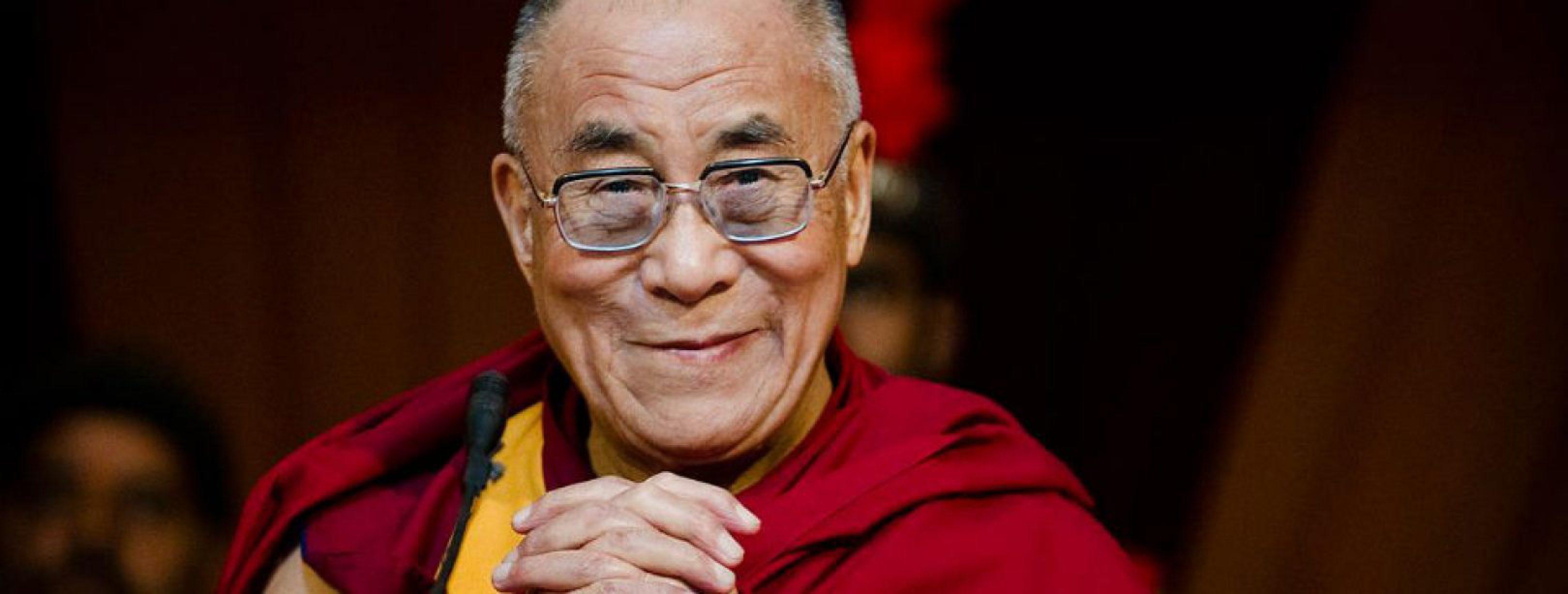 dalai_lama_bodhitv_header