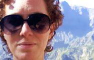 Thumbnail voor Geertje vlogt over de drie vergiften