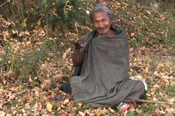 Lama Govinda The Mountain Yogi