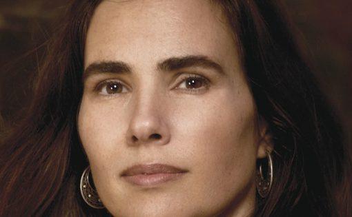Thumbnail voor Zelfcompassie: Interview met Kristin Neff
