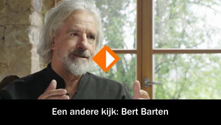 Een andere kijk - Bert Barten op nop.nl
