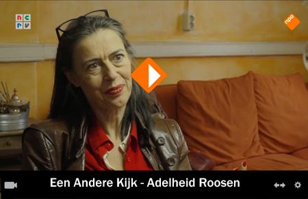 Een andere kijk - Adelheid Roosen