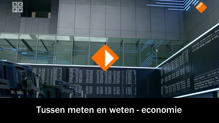 Kijk nu naar aflevering van meten en weten 2 op npo.nl >>
