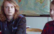 Thumbnail voor TV: Tussen meten en weten – Onderwijs