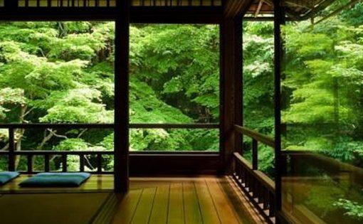 Thumbnail voor TV: Zen in Zang – Oft bin ich mir kaum bewusst (hh)