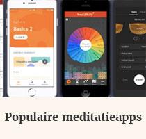 meditatieapps