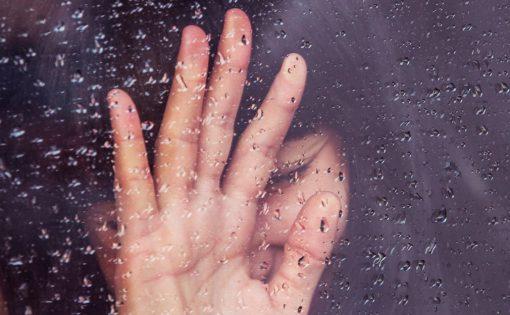 Thumbnail voor Waarom slachtoffers van misbruik vaak geen aangifte doen