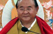 Thumbnail voor Boeddhistisch leraar Sogyal Rinpoche overlijdt op 72-jarige leeftijd