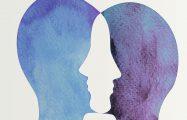 Thumbnail voor Mindfulness in een zwart-witte tijd