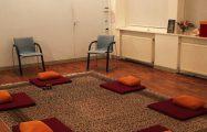 Thumbnail voor 15 tips voor het beginnen van een meditatiegroep