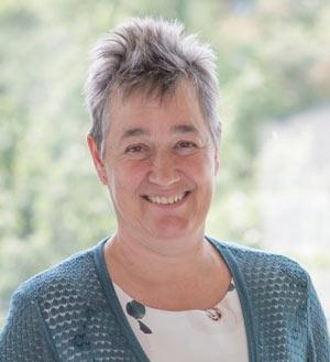 Anne Speckens mcmindfulness en mindfulness