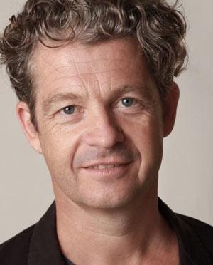 Martin Aylward mcmindfulness en mindfulness