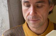 Thumbnail voor Boeddhistische boeken: de beste titels volgens spirituele experts