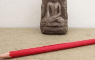 """Thumbnail voor Stemadvies van boeddhisten: """"We hebben een partij nodig die verbindt."""""""
