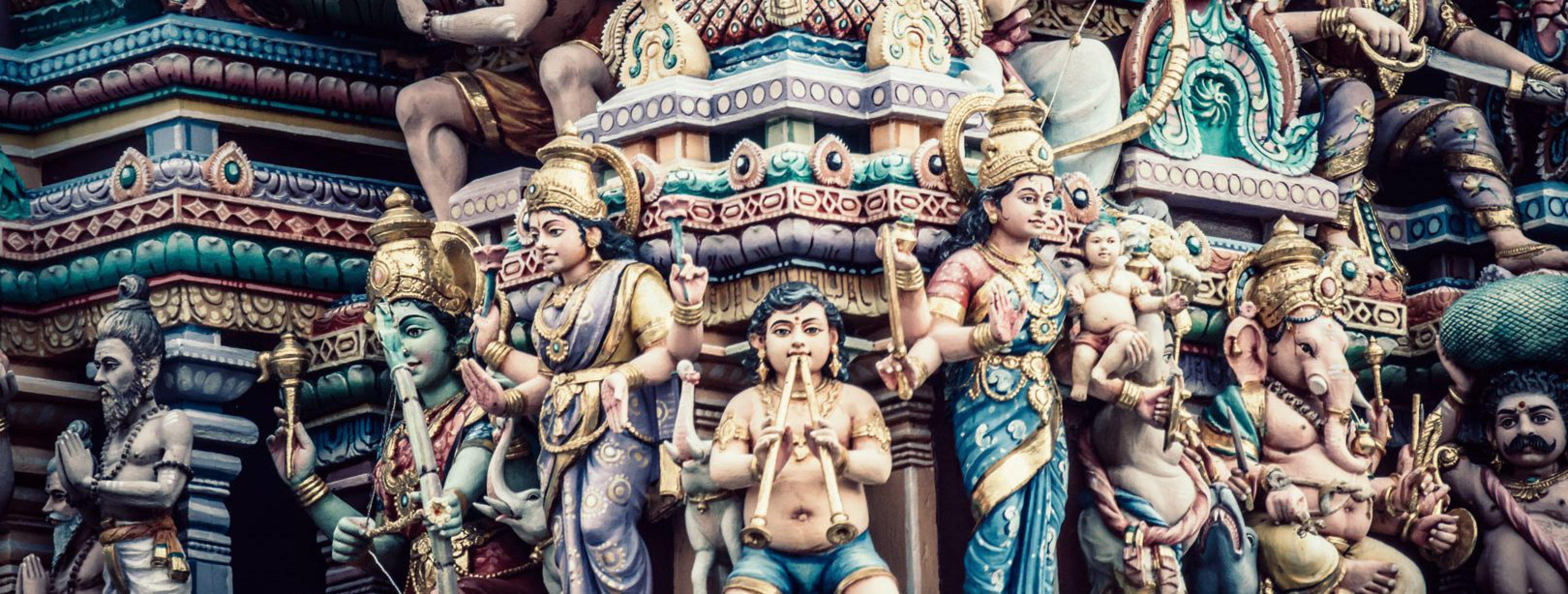 Uitsprake Boeddha Brahmaan