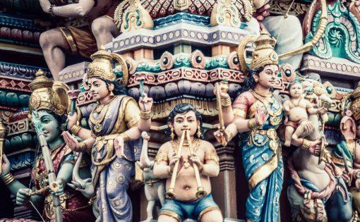 Thumbnail voor Uitspraken van de Boeddha: Wat je zegt ben je zelf