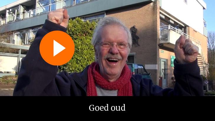 Goed Oud - terugkijken op npo.nl