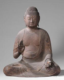 boeddhistisch ontwaken