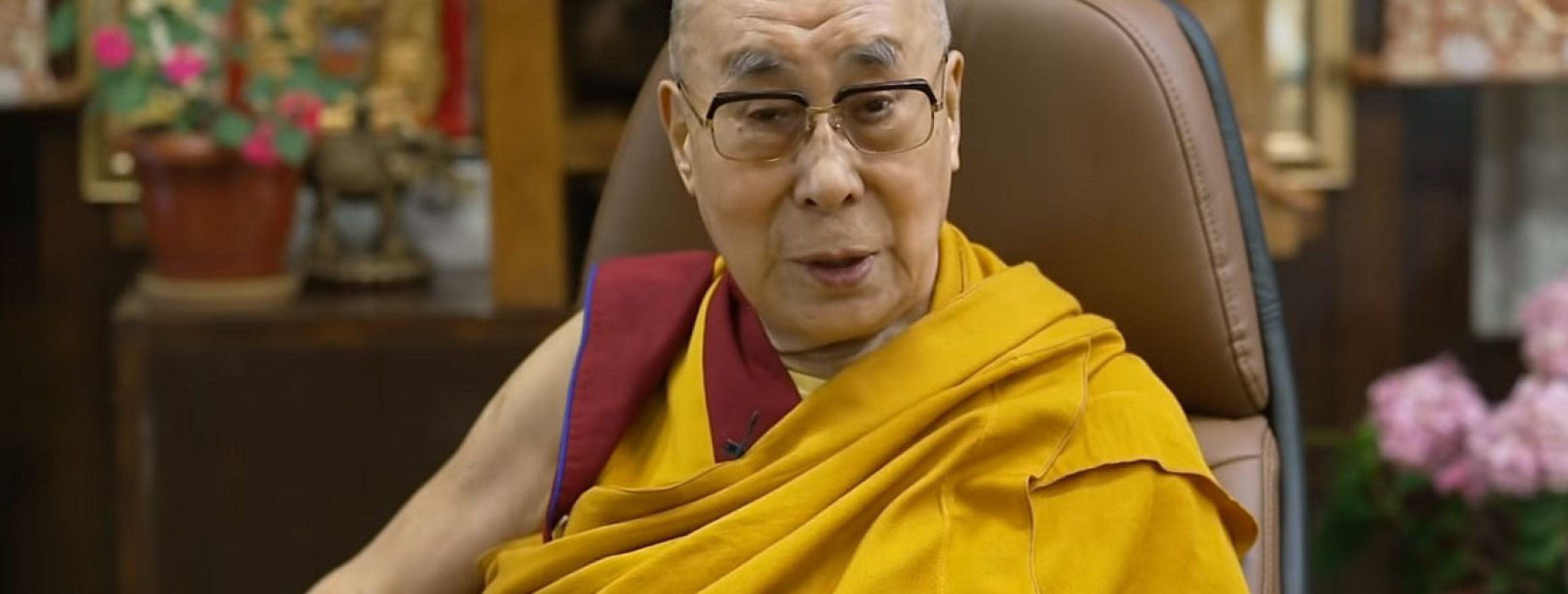 dalai-lama-is-85-jaar