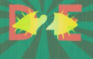Thumbnail voor De tien lijstjes: Twee aspecten van ontwaken