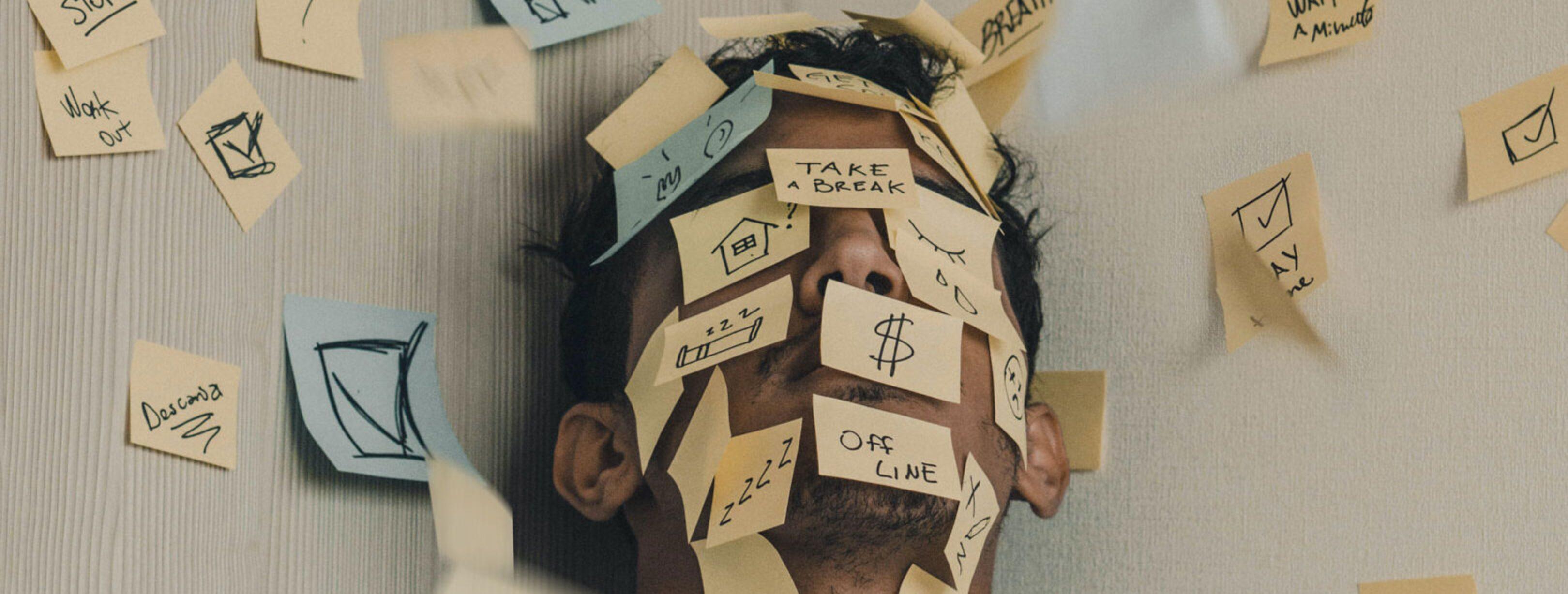 mindful-omgaan-met-werkstress-header