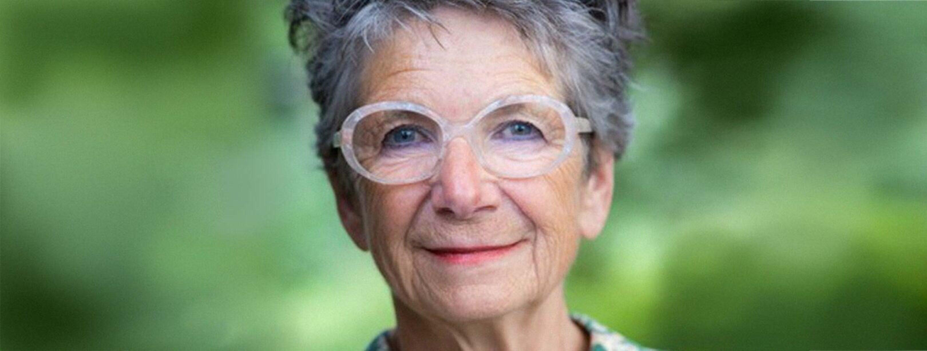 Sarah Marijnissen