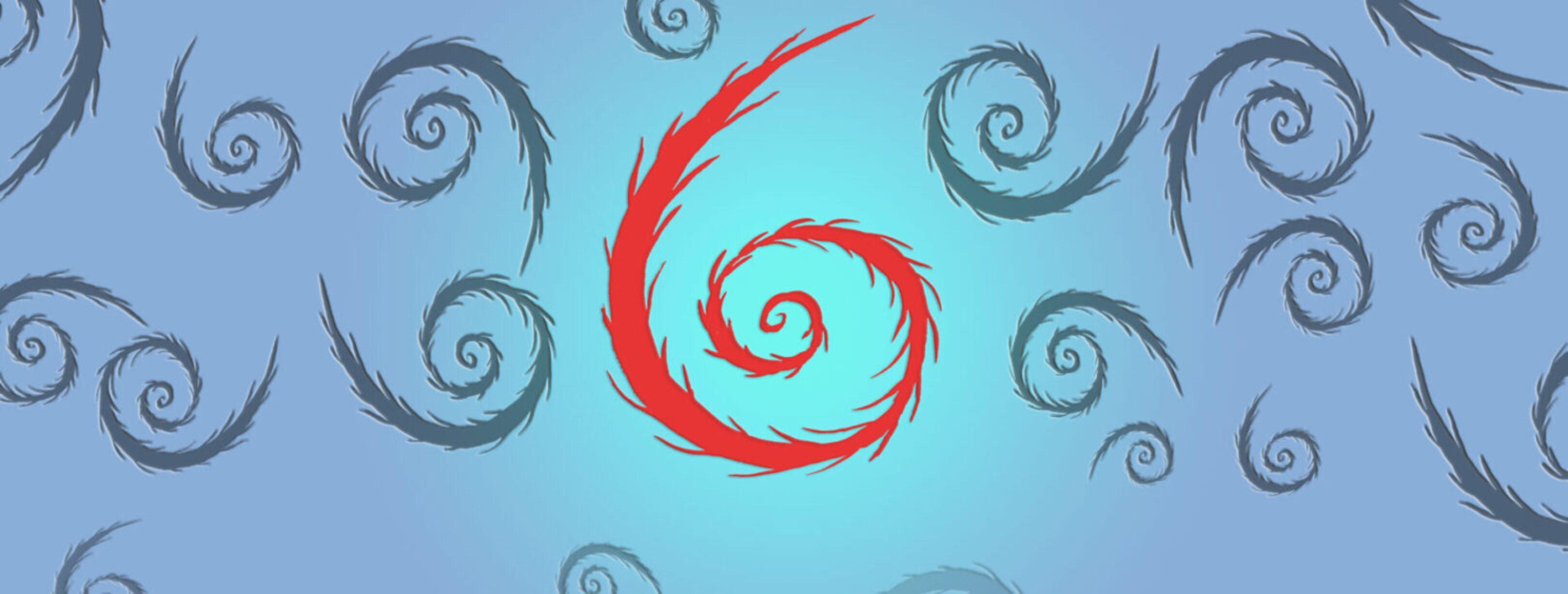 De-Zes-domeinen-header-spiralen-04