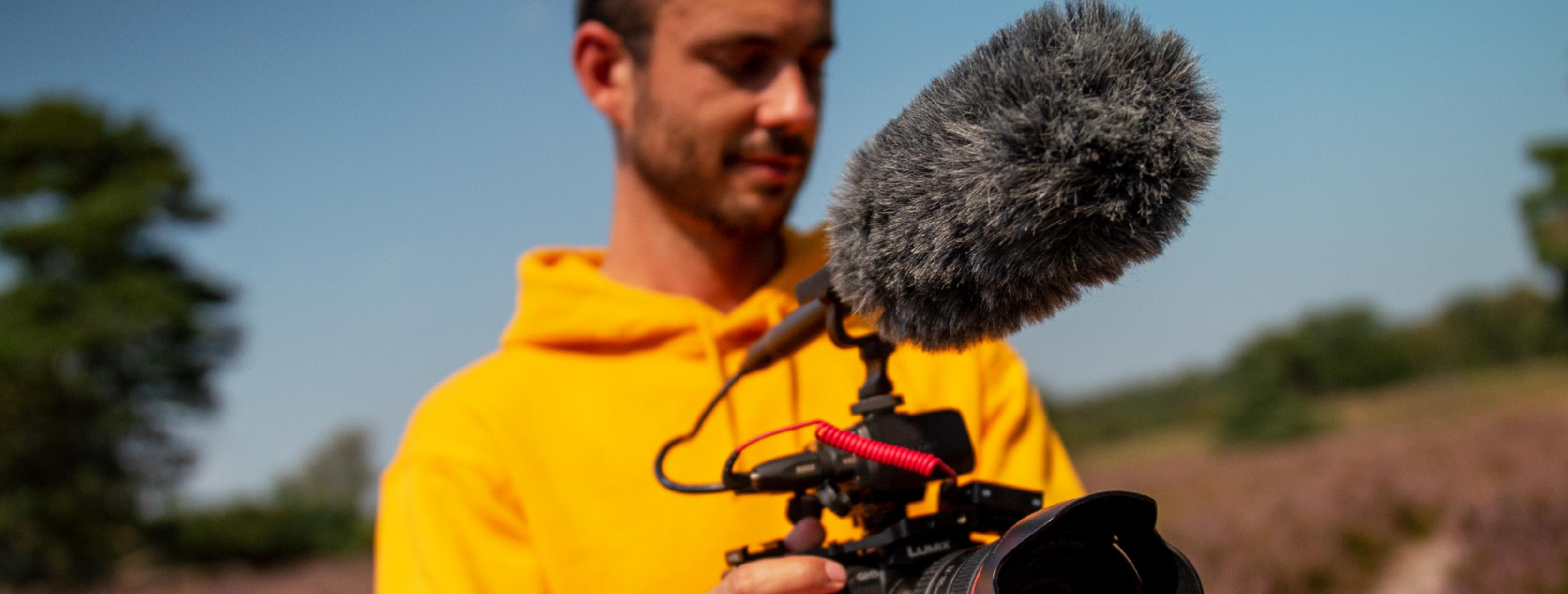 filmmaker-mischa-belien-header