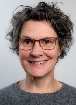 esther ottens