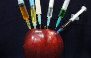 Thumbnail voor Wat het boeddhisme je kan leren over vaccineren tegen het coronavirus