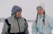 Thumbnail voor Documentaire: Het grote plaatje