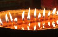 Thumbnail voor Enquête: positieve effecten van mediteren tijdens een (corona)crisis