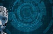 Thumbnail voor Gratis webinar met Peter Hershock: een boeddhistisch antwoord op big data en AI