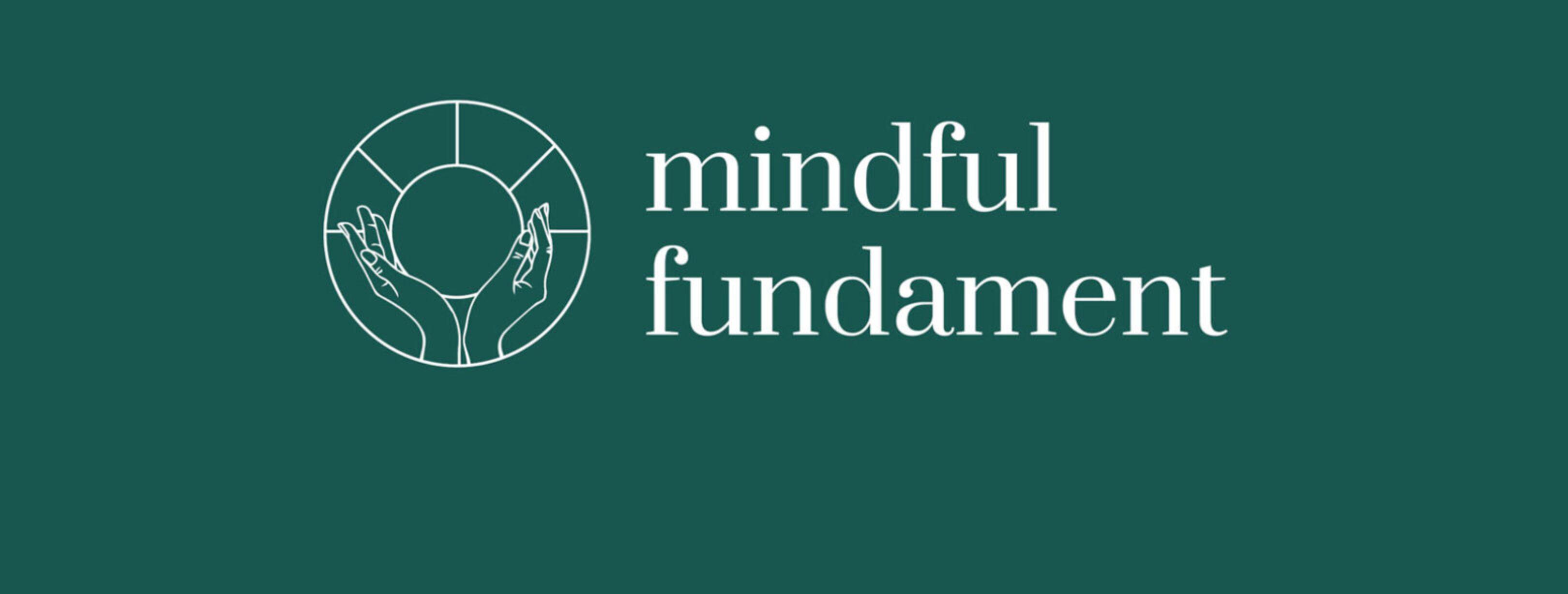 mindful-fundament-mindfulness-1620
