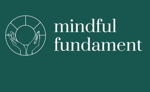 Thumbnail voor Mindful Fundament: nieuw platform voor mindfulness