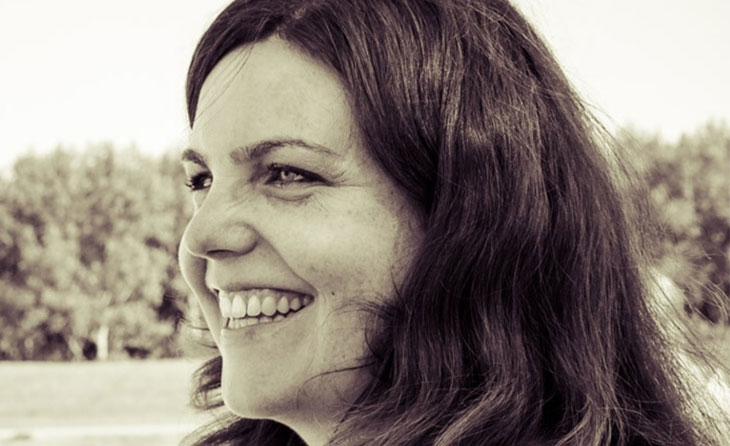 Sylvia Ebbens-Wenting