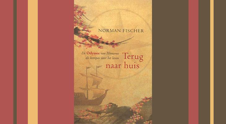 boeken over boeddhisme