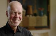 Thumbnail voor Meer geluk. Documentaire over Rients Ritskes